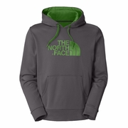 The North Face Surgent Warm Up Hoodie - Men's