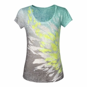 The North Face Tadasana Sun Rise Yoga Top - Women's