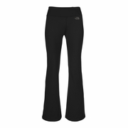 The North Face Tadasana VPR Yoga Pant - Short - Women's
