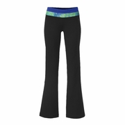 The North Face Tadasana VPR Yoga Pant - Women's