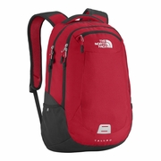 The North Face Tallac Backpack Daypack