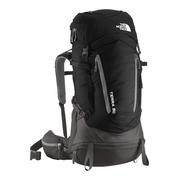 The North Face Terra 50 Technical Pack