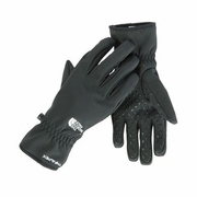 The North Face TNF Apex Cold Weather Glove - Men's