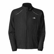 The North Face Torpedo Running Jacket - Men's
