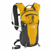 The North Face Torrent 4 Hydration Pack