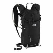 The North Face Torrent 8 Hydration Pack