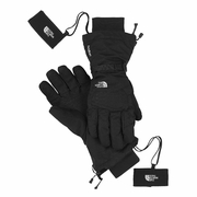 The North Face Triclimate Ski Glove - Men's
