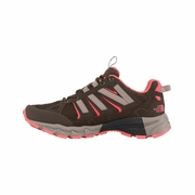The North Face Ultra 50 GTX XCR Trail Running Shoe - Women's - B Width