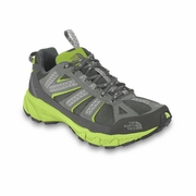 The North Face Ultra 50 Trail Running Shoe - Men's - D Width