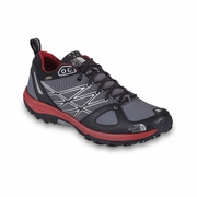 The North Face Ultra Fastpack GTX Hiking Shoe - Men's - D Width
