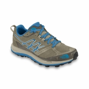 The North Face Ultra Guide Trail Running Shoe - Women's - B Width