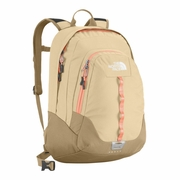 The North Face Vault Backpack Daypack - Women's