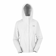 The North Face Venture Rain Jacket - Women's