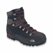 The North Face Verbera Backpacker GTX Waterproof Hiking Boot - Men's - D Width