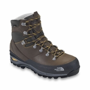 The North Face Verbera Backpacker GTX Waterproof Hiking Boot - Women's - B Width