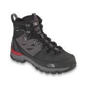The North Face Verbera Hiker GTX Hiking Boot - Men's - D Width