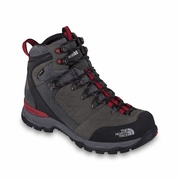 The North Face Verbera Hiker II GTX Hiking Boot - Men's - D Width