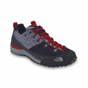 The North Face Verto Approach Climbing Shoe - Men's - D Width