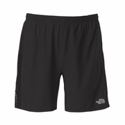"The North Face Voracious Dual 7"" Running Short  - Men's"