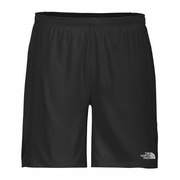 "The North Face Voracious Dual 9"" Running Short  - Men's"