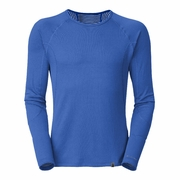 The North Face Warm Crew Neck Long Sleeve Baselayer - Men's