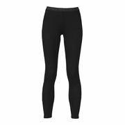 The North Face Warm Tight Hangar Grey Long Underwear - Women's