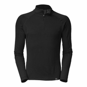 The North Face Warm Zip Neck Long Sleeve Baselayer - Men's