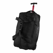 The North Face Wayfinder 30 Travel Bag