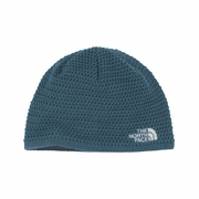 The North Face Wicked Winter Beanie