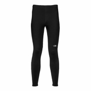 The North Face Winter Warm Running Tight - Men's
