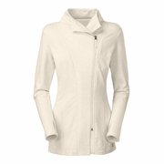 The North Face Wrap-Ture Yoga Tunic - Women's