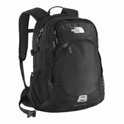 The North Face Yavapai Backpack Daypack