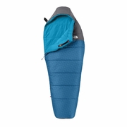 The North Face Youth Aleutian 20/-7 Sleeping Bag - Kid's