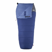 The North Face Youth Dolomite 20/-7 Sleeping Bag - Kid's