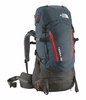 The North Face Youth Terra 35 Technical Pack - Kid's
