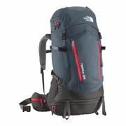 The North Face Youth Terra 55 Technical Pack - Kid's