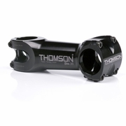 Thomson Elite X4 Mountain Stem