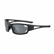 Tifosi Dolomite 2.0 Golf/Tennis Specific Sunglasses