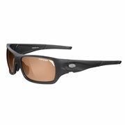 Tifosi Duro Polarized Fototec Sunglasses