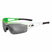 Tifosi Logic Golf/Tennis Specific Sunglasses