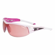 Tifosi Optics Altar Fototec Sunglasses