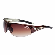 Tifosi Optics Altar Golf/Tennis Specific Sunglasses