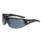 Tifosi Optics Altar Sunglasses