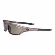 Tifosi Optics Core Golf/Tennis Specific Sunglasses