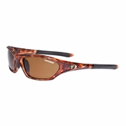 Tifosi Optics Core Polarized Sunglasses