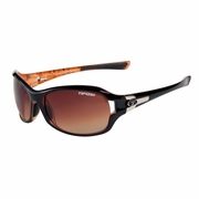 Tifosi Optics Dea Sunglasses