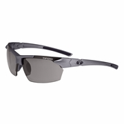 Tifosi Optics Jet Polarized Fototec Sunglasses