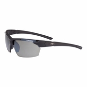 Tifosi Optics Jet Polarized Sunglasses