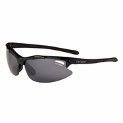 Tifosi Optics Pave Polarized Fototec Sunglasses