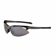 Tifosi Optics Pave Sunglasses
